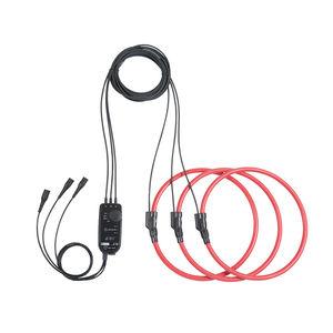 Closed-Loop-Stromsensor / Zange / 3-Phasen