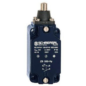 IP65-Positionsschalter