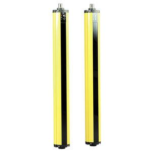 Lichtvorhang / Sicherheit Typ 2