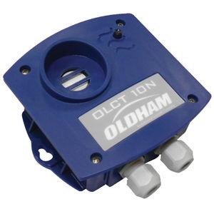 NH3-Detektor / NO / H2S / O2