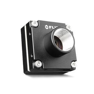 Kamera für die industrielle Bildverarbeitung