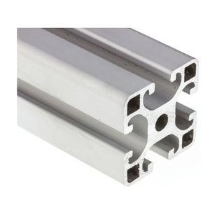 Aluminium-Legierung-Profil
