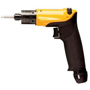 Pistolen-Druckluftschrauber