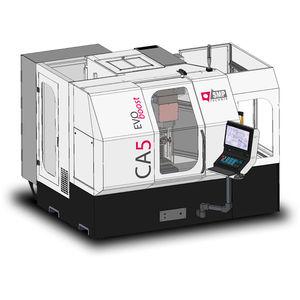 CNC-Werkzeugschleifmaschine