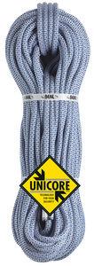halbstatisches Seil