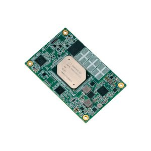 Computer-on-Modul / COM-Express / PICMG / Intel® Atom / SATA