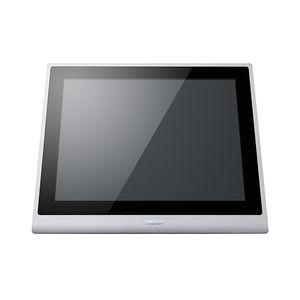 Panel-PC / TFT LCD