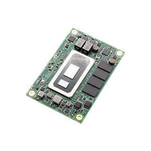Computer-on-Modul / COM Express Mini