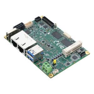 Single-Board-Computer / Pico-ITX