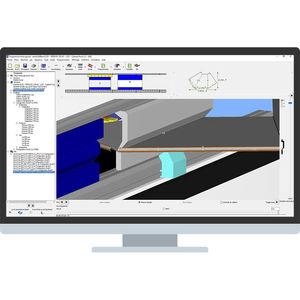 Simulationssoftware