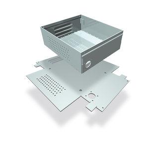 CAD/CAM-Software