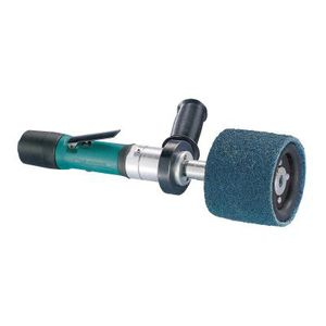 Schleifer-Polierer / Handgerät
