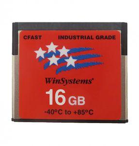 CompactFlash-Speicherkarte