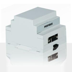 PROFIBUS-Schnittstellenmodul / PROFIBUS-DP / RS-485 / RS-232