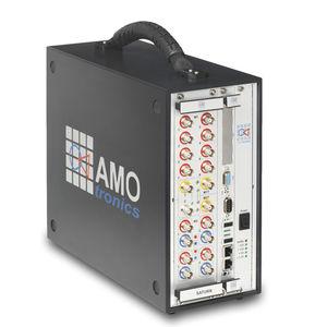 Transientenrekorder / papierlos / für mobile Anwendungen / für PC