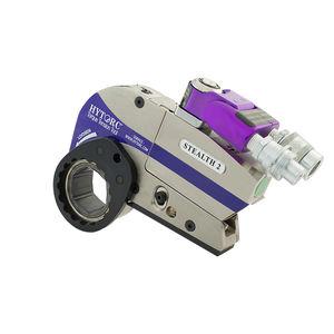 hydraulischer Drehmomentschlüssel