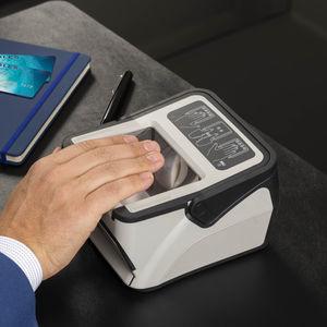 Biometrischer Sensor / Handerkennungs-Scanner