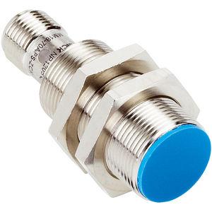 Magnet-Näherungssensor / zylinderförmig M18 / zylinderformig M12 / zylinderförmig M8