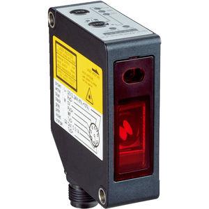 Laser-Abstandssensor