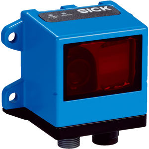 optischer Abstandssensor