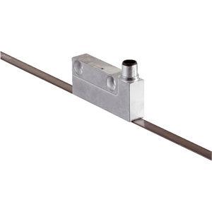 absoluter Lineargeber / Magnet / mit SSI-Schnittstelle / kontaktlos