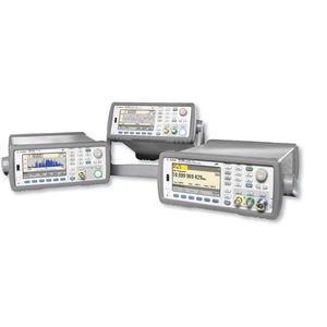 digitaler Frequenzmesser