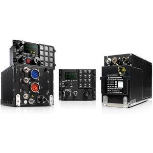 UHF-Transceiver / VHF / Funk / Multimode