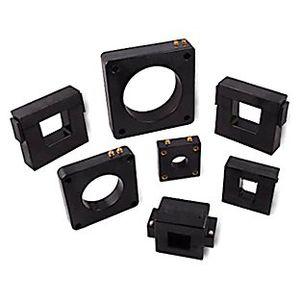 Stromtransformator / trocken / AC / Niederspannung