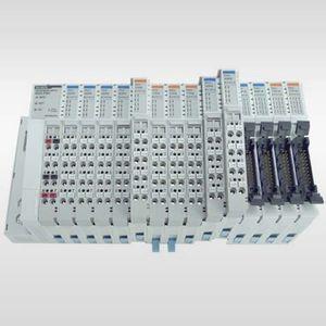 E/A-Modul / Remote