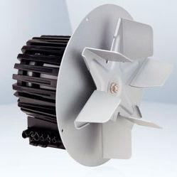 Ventilator für Elektronik
