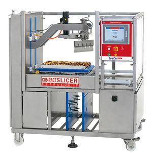 Keksschneidemaschine