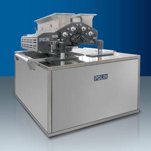 automatische Gießmaschine