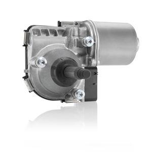 DC-Getriebemotor