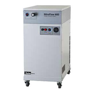 Inert-Stickstoffgenerator