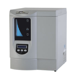 Wasserstoffgas-Generator / Rein