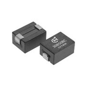 Leistungsinduktor / Hochfrequenz / RF / für Hochstrom