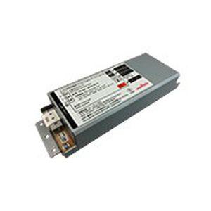 AC/DC-Stromversorgung / für LED-Beleuchtung / PWM