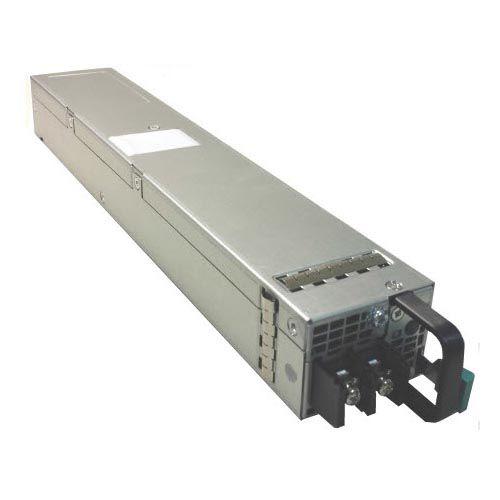 DC/DC-Stromversorgung / 1U / frontaler Typ