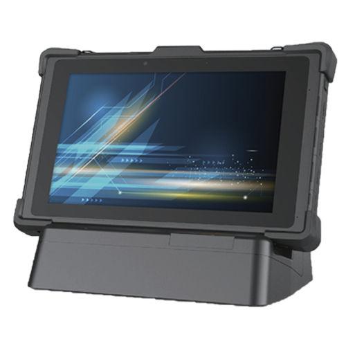 Windows-Tablet / PC / 10.1