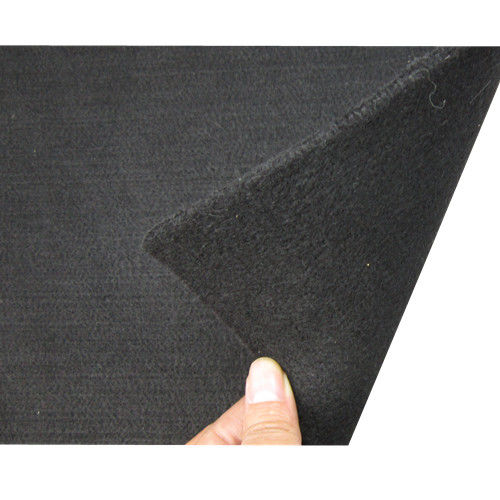 Carbonschweißdecke - Ningguo BST Thermal Products Co.,Ltd