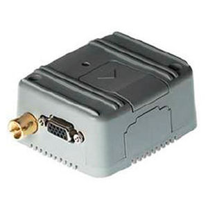 Paketbasiertes Modem / RS232 / GSM / GPRS