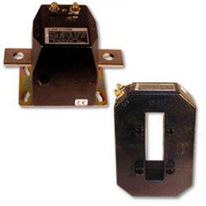 Stromtransformator / verkapselt / 3-Phasen / für Energiezähler