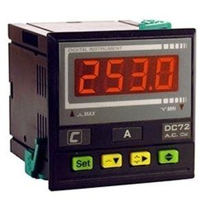 digitaler Ratiometer / für Transformator