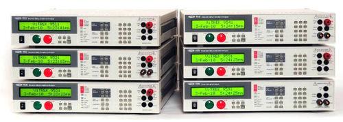 Dielektrimeter für die elektrische Konformität