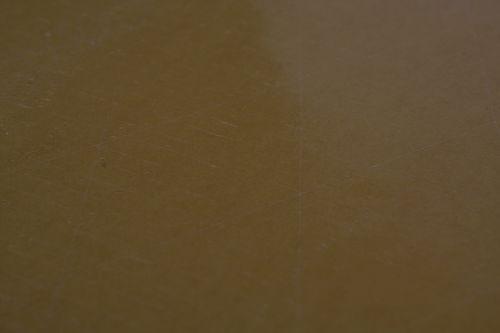 Acrylklebeband / für Industrieanwendungen / schalldämmend