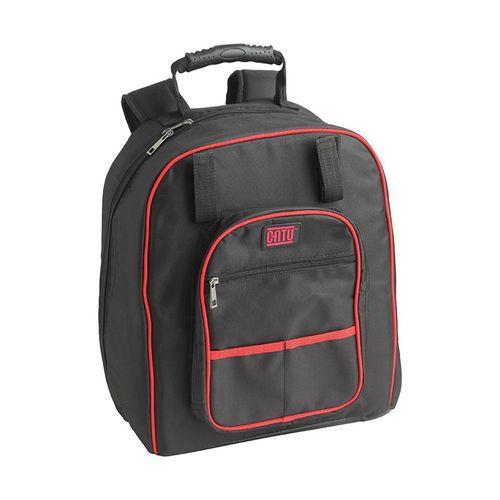 Transport-Rucksack / für Werkzeuge