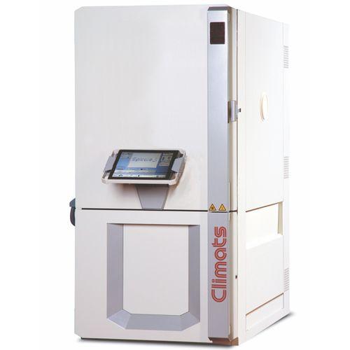 Temperaturprüfkammer / Klima / Feuchte / vertikal