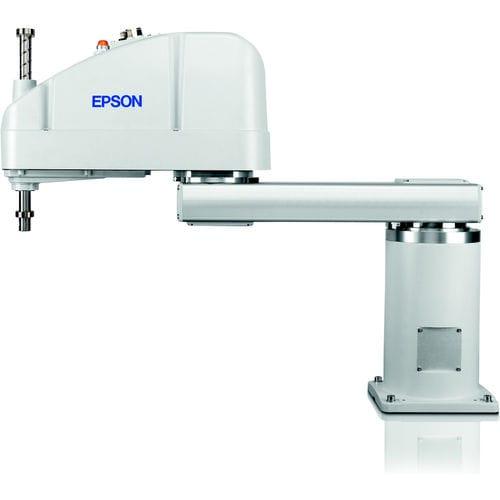 SCARA-Roboter / 4-Achs / Handling / für die Montage