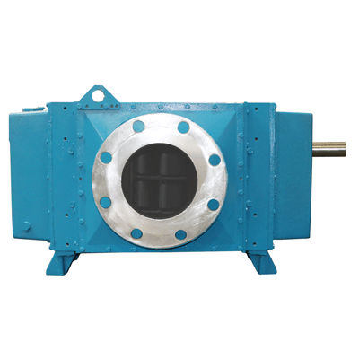 Rotations-Druckbooster - Tuthill Vacuum & Blower Systems