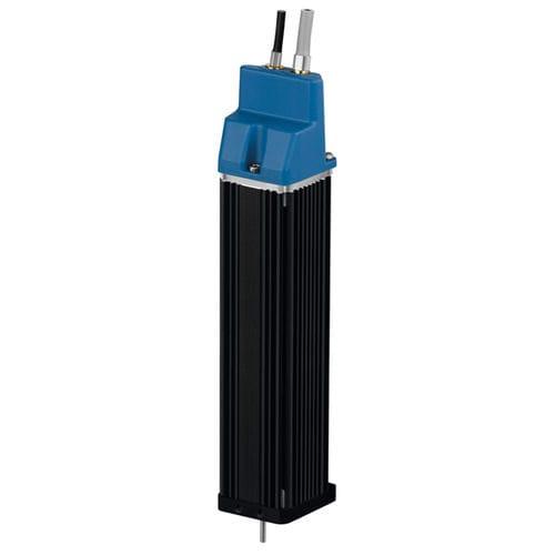 Linearantrieb / elektrisch / platzsparend